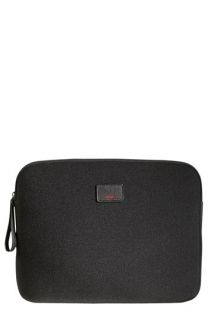 Tumi Alpha Small Laptop Cover