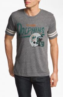 Junk Food Miami Dolphins T Shirt