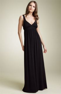 Rachel Pally Ashlyn Jersey Maxi Dress
