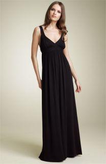 Rachel Pally Ashlyn Jersey Maxi Dress