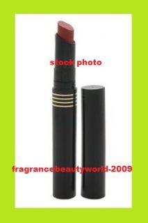 Revlon Colorstay Lipcolor Lipstick 16 Brick