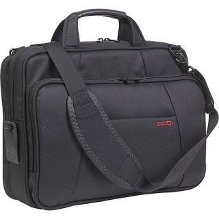 Codi 1006 Laptop Notebook Diplomat 15 6 Nylon Carrying Bag Case Dell