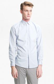 Topman Best Cotton Dress Shirt