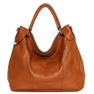 Made in Korea Designer Inspired Womens Genuine Leather Olivia