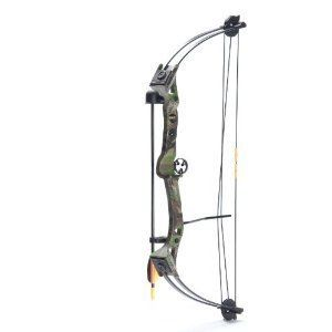Flite Youth Boys Compound Bow New Sets Bow Youth Bows Archery