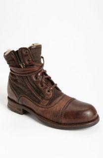 UGG® Collection Tonio Cap Toe Boot (Men)