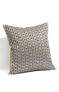 Dot Stripe Decorative Pillow
