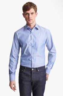 Paul Smith London Stripe Shirt
