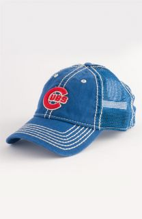 American Needle Hand Me Down   Cubs Hat