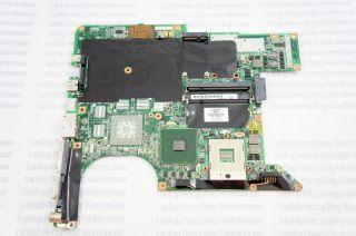Compaq Presario V Drivers For Windows 7 8 32/64 bit