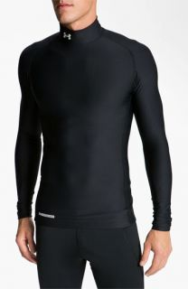 Under Armour Evo   Game Day ColdGear® Compression T Shirt (Online Exclusive)