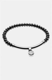 Michael Kors Brilliance Bead Stretch Bracelet