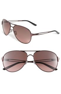 Oakley Caveat™ Aviator Sunglasses