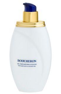 Boucheron pour Femme Bath & Shower Gel