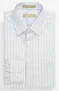 Trim Fit Non Iron Dress Shirt (Online Exclusive)