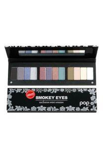 POP Beauty Smoky Eyeclass Mini Eye Color