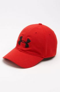 Under Armour Classic Snapback Baseball Cap
