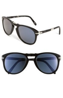 cb532eaa67 ... Persol Steve McQueen™ Folding Sunglasses ...