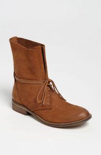 Steve Madden Soluri Boot