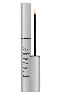 PREVAGE® Lash & Brow Enhancing Serum