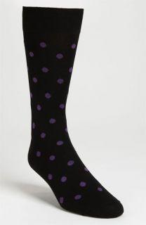 Bugatchi Uomo Dot Socks (3 for $49.50)