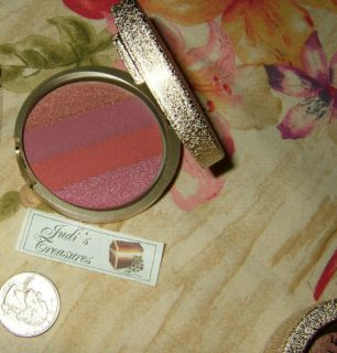 Laura Geller Dream Creams Lip Palette Como