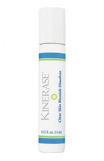 Kinerase® Clear Skin Blemish Dissolver