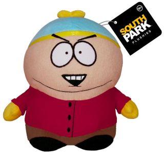 South Park Cartman Plushie Funko Plush Doll Toy Comedy