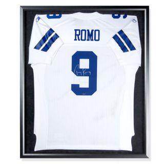Upper Deck 67706 Upper Deck 67706 Tony Romo Autographed Dallas Cowboys