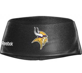 NFL Minnesota Vikings Skull Cap —