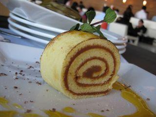Recetas de La Argentina Cocina Gastronomia Comida Rica