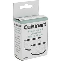 Cuisinart DCC RWF Replacement Coffee Maker Water Filter