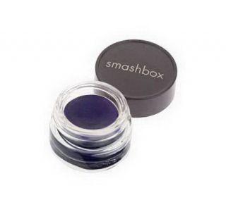 smashbox Jet Set Waterproof Eye Liner   A165227