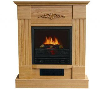 Wiring Diagram For Electric Fireplace