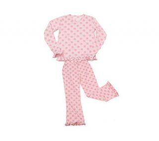 My Twinn Dolls Flower Power Pajamas —