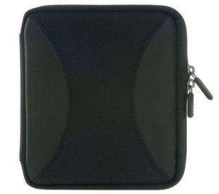 Edge Latitude Jacket for Kindle 4 Kindle touch/Kobo Touch   E258439