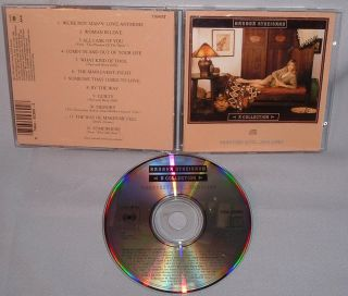 CD Barbra Streisand A Collection Greatest Hits and More Mint Canada