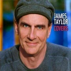 cent cd james taylor covers new 2008 condition of cd mint condition
