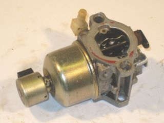 14 Hp Briggs And Stratton Carburetor also Briggs And Stratton 17 Hp Intek Engine Diagram in addition 17 5 Briggs And Stratton Parts Diagram moreover 35 Hp Vanguard Wiring Diagram as well T14853260 Need diagram briggs stratton 2 5hp motor. on 5 hp briggs and stratton wiring