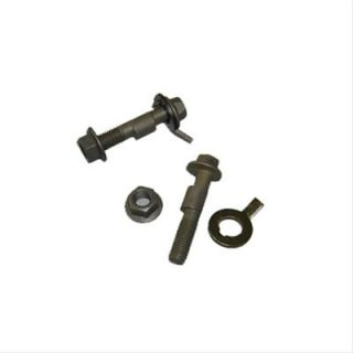Two (2) Ingalls Engineering Adjustable Camber Kit Eccentric Bolts 15mm