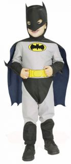 toddler batman costume batman costumes