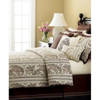 The Great Find Danica 16 Piece Comforter Set Bed Bath Decorative