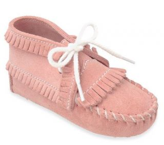 Childrens Shoes   Shoes   Shoes & Handbags —