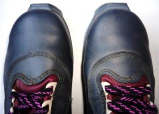 SALOMON 3.1 Cross Country Ski Boots SNS Profil Mens