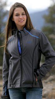 NWT Cruel Girl Ladies Long Sleeve Jacket Bonded Jacket CWJ9808001