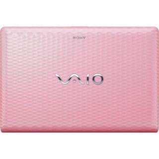 Sony Vaio 15 5 Laptop 2nd Gen Intel Core I3│4gb│640gb│hdmi