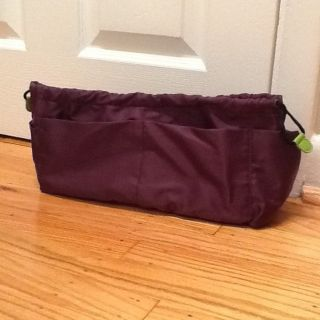 Travelon Travel Carrying Case for Flat Curling Iron Hair Dryer