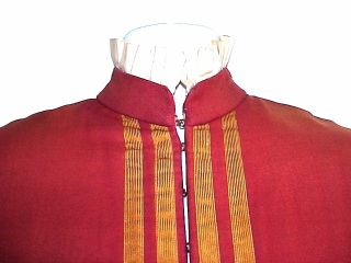 Cyrano de Bergerac 1950 French Soldiers Tunic