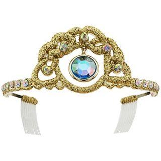 Brave Princess Merida Tiara Crown Dress Up Costume