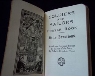 Sailors Funeral Prayer http://www.popscreen.com/tagged/soldiers'-and-sailors'-prayer-book/images
